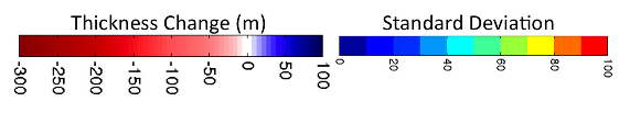 Fig06-colour-bars from Nowicki etal 2013b JGRF
